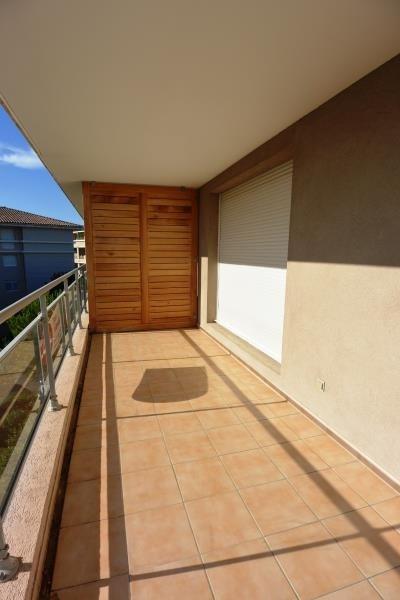 Vente appartement Aix en provence 159000€ - Photo 1