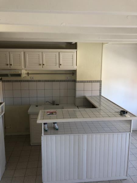 Rental apartment Toulouse 608€ CC - Picture 4