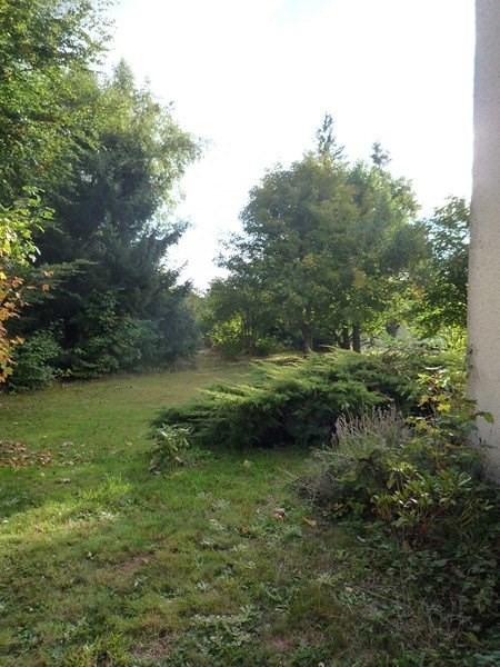Sale house / villa Le chambon sur lignon 272000€ - Picture 2