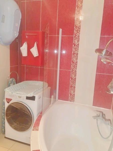 Vente appartement Argenteuil 153700€ - Photo 6