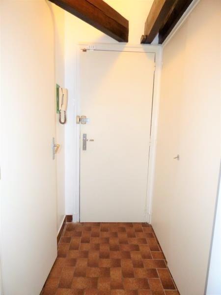 Alquiler  apartamento Yzeure 300€ CC - Fotografía 4