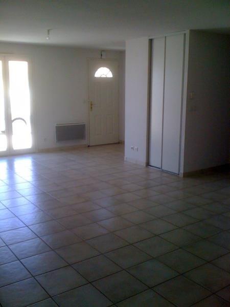 Vente maison / villa St seurin sur l isle 139800€ - Photo 2