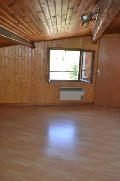Vente maison / villa Le teil 117000€ - Photo 5