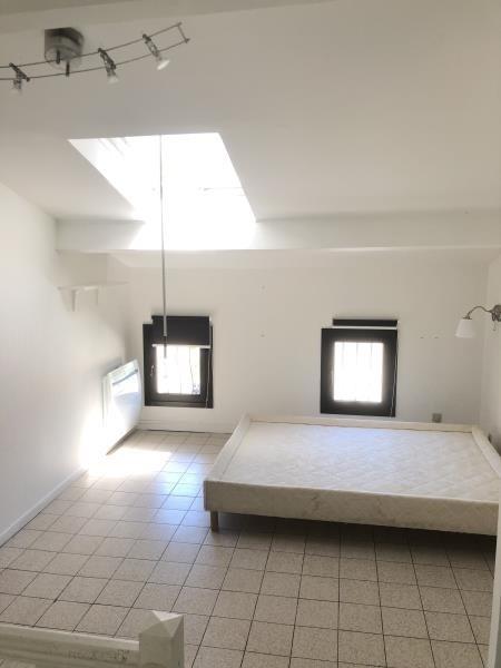 Rental apartment Toulouse 608€ CC - Picture 5