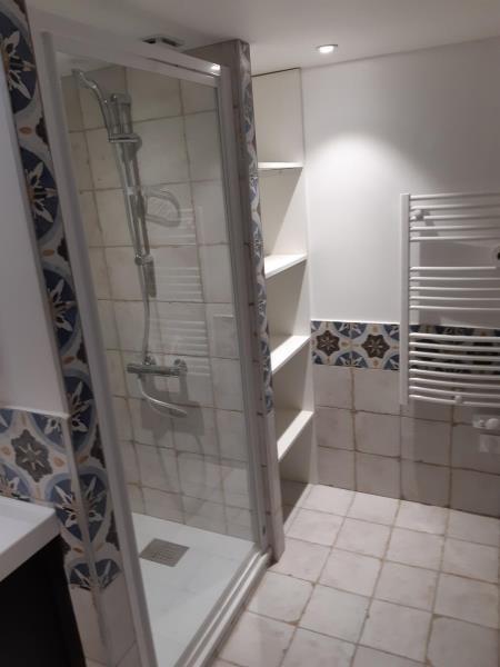 Location appartement Bazas 600€ CC - Photo 4