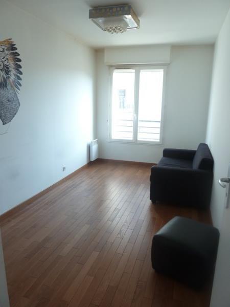 Rental apartment Le raincy 1210€ CC - Picture 8