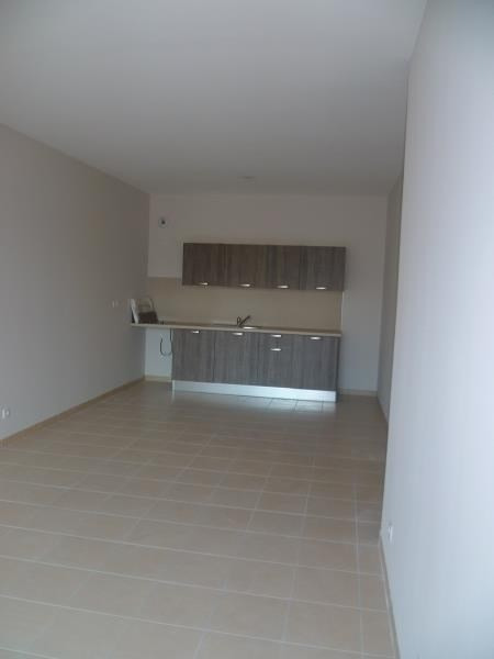 Location appartement Caen 744€ CC - Photo 2