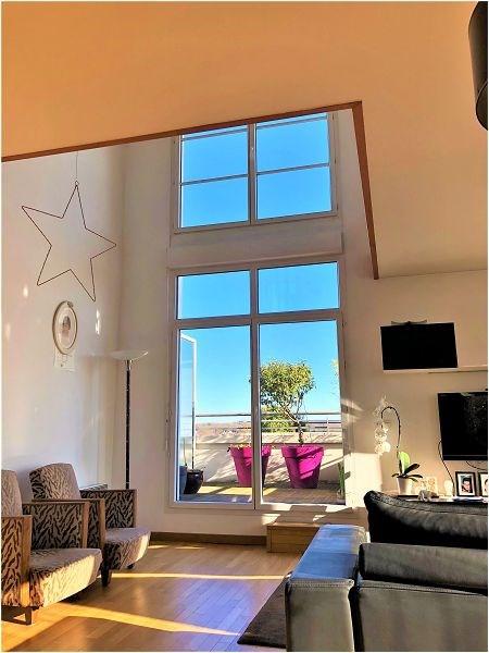 Vente appartement Juvisy sur orge 439000€ - Photo 5