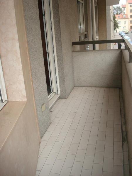 Location appartement Lyon 4ème 741€ CC - Photo 2