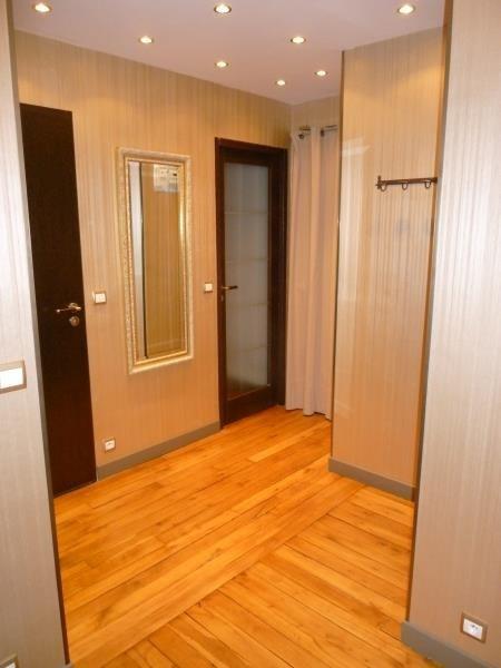 Sale apartment Paris 19ème 399000€ - Picture 3