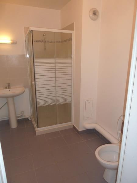 Location appartement Cergy 795€ CC - Photo 4