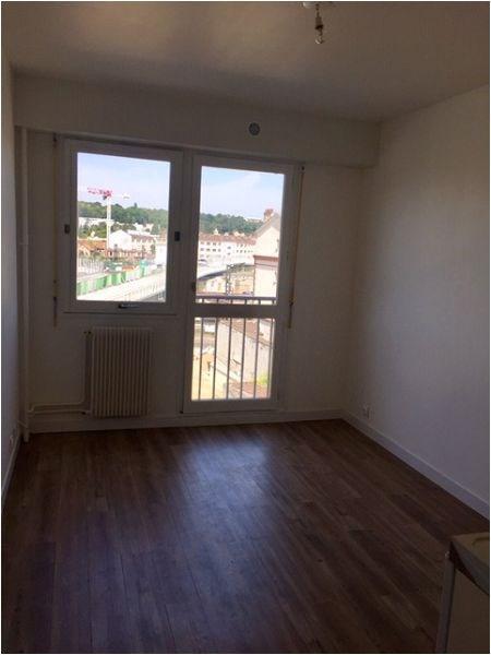 Location appartement Juvisy sur orge 494€ CC - Photo 3