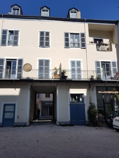 Sale apartment Pau 197000€ - Picture 4
