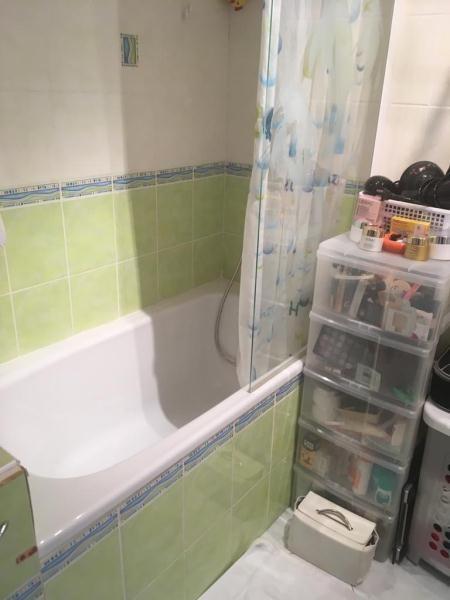 Sale apartment Sartrouville 205000€ - Picture 5