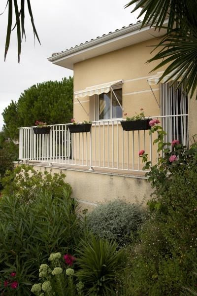 Deluxe sale house / villa Bordeaux 474 000€ - Picture 10