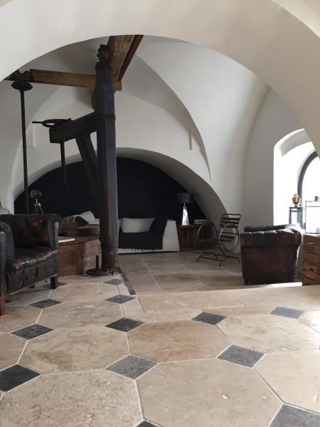 Immobile residenziali di prestigio casa Maussane les alpilles 2600000€ - Fotografia 10