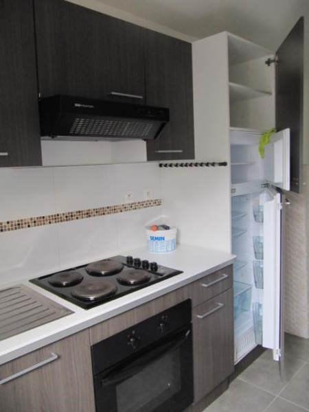 Location appartement Bouray sur juine 670€ CC - Photo 4
