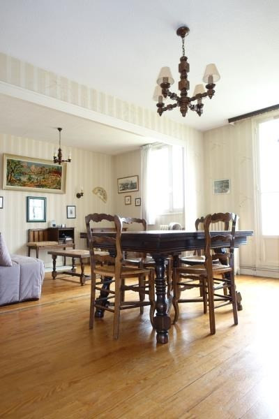 Vente appartement Brest 86500€ - Photo 5