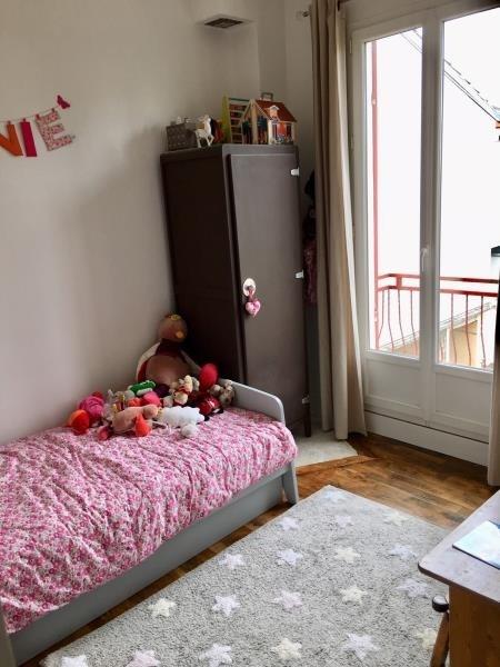 Revenda casa Le perreux sur marne 490000€ - Fotografia 5