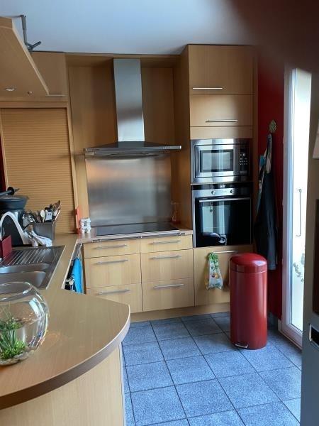 Deluxe sale house / villa Tournon sur rhône 587000€ - Picture 4