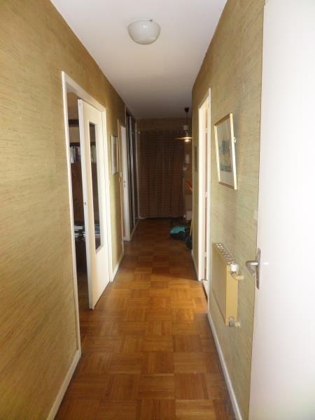 Vente appartement Caluire et cuire 285000€ - Photo 7