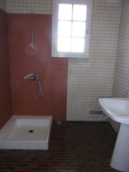 Vente maison / villa Cornille 261250€ - Photo 9