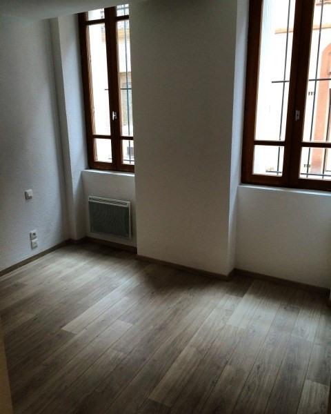 Location appartement Toulouse 537€ CC - Photo 2