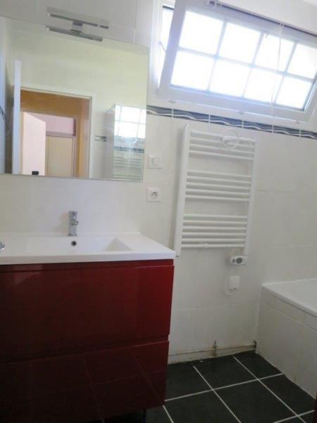 Venta  casa Maintenon 232400€ - Fotografía 8