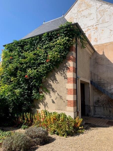 Sale house / villa La ferte sous jouarre 490000€ - Picture 3