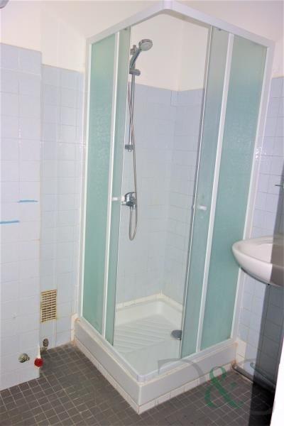 Vente appartement Le lavandou 108000€ - Photo 3
