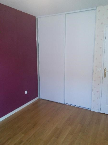 Location appartement Grenoble 1 210€ CC - Photo 7