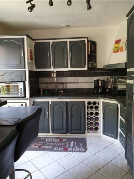 Vente maison / villa Meaux 297000€ - Photo 3