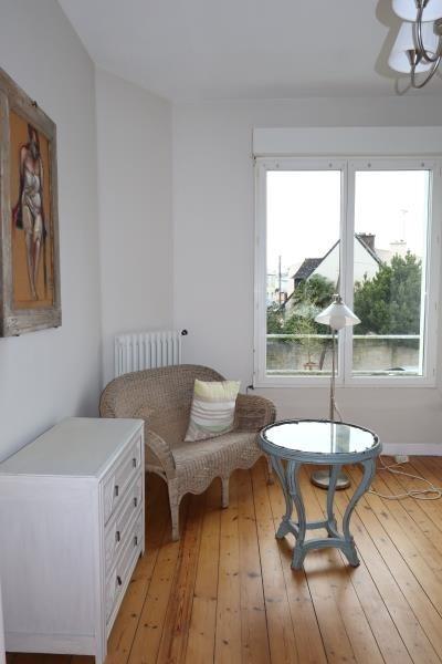 Vente maison / villa Brest 170000€ - Photo 3