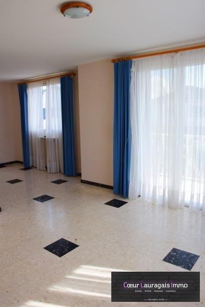 Vente maison / villa Quint 329500€ - Photo 3