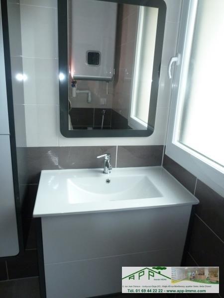 Location appartement Vigneux sur seine 781€ CC - Photo 4