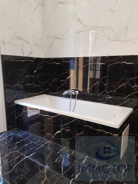 Vente de prestige maison / villa Menton 1250000€ - Photo 18