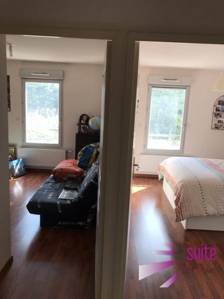 Sale apartment Villeurbanne 189000€ - Picture 7