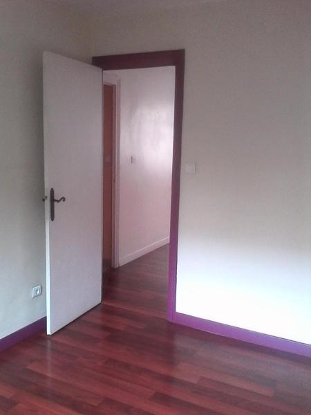 Location appartement Grenoble 585€ CC - Photo 8