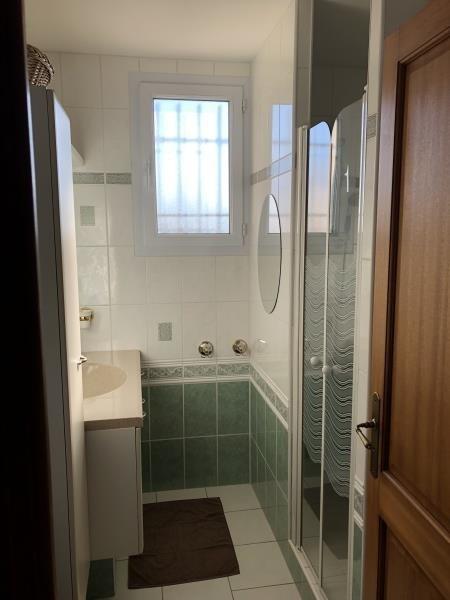 Vente maison / villa Liguge 239000€ - Photo 11