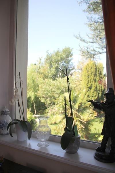 Deluxe sale house / villa Brest 453000€ - Picture 6