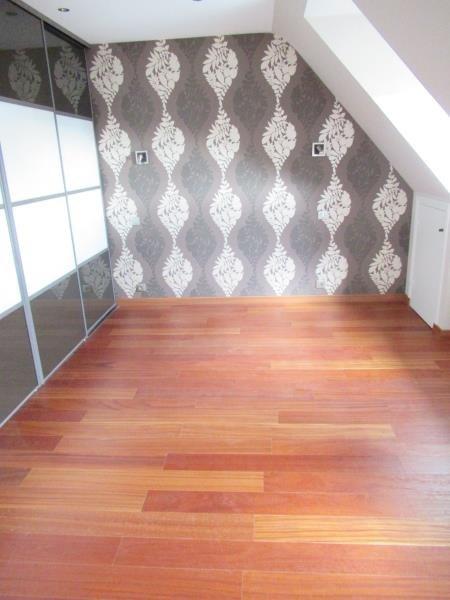 Location appartement Gouesnou 820€ CC - Photo 6