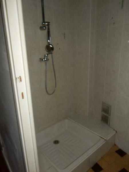Sale apartment Grenoble 105 000€ - Picture 8