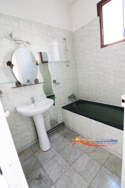 Sale house / villa Epinay sur seine 240000€ - Picture 9