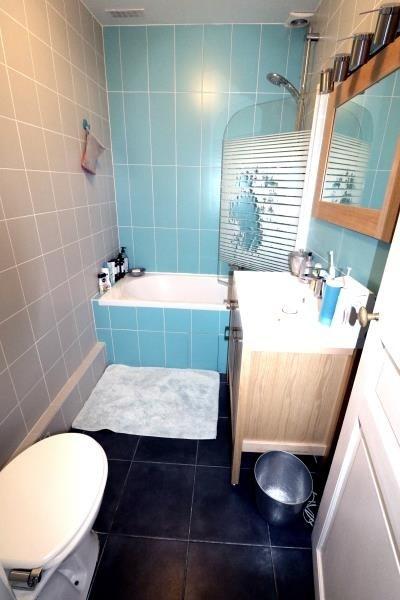 Sale apartment Versailles 333000€ - Picture 8