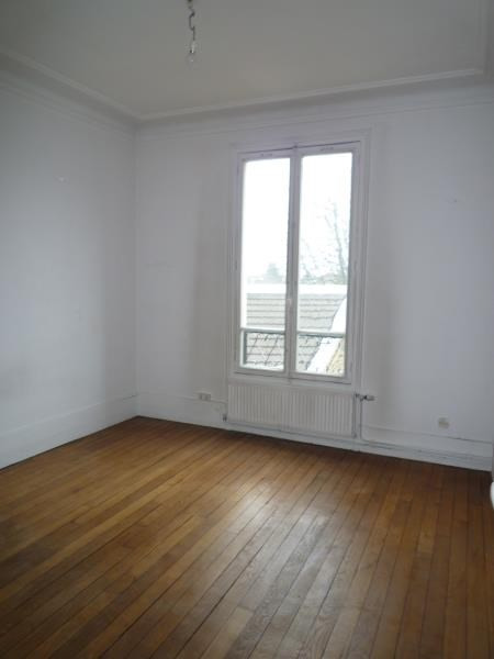 Rental apartment Villemomble 960€ CC - Picture 6
