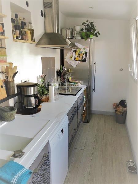 Vente maison / villa Gagny 277000€ - Photo 3