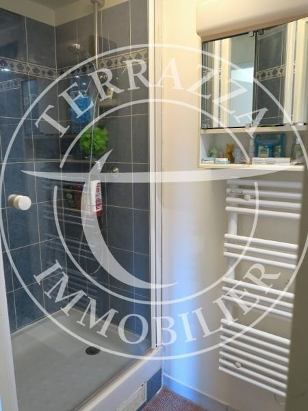 Vente appartement Marly-le-roi 595 000€ - Photo 12