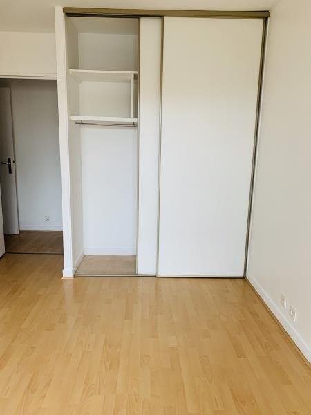 Location appartement Nogent sur marne 1330€ CC - Photo 6