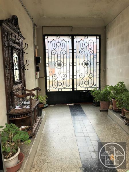 MAISON TRACY LE MONT - 8 pièce(s) - 156 m2
