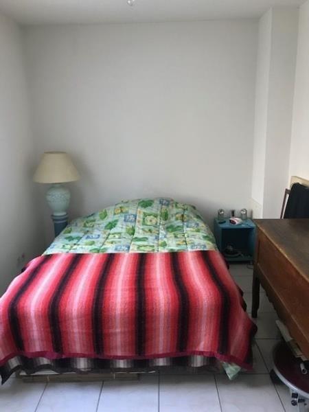 Venta  apartamento Etampes 99500€ - Fotografía 3